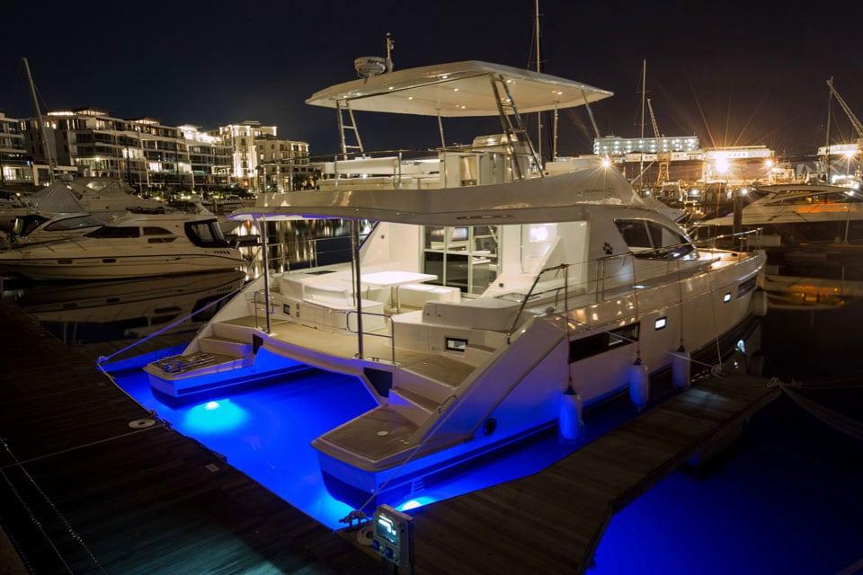 Charter Me Too Yacht Charter