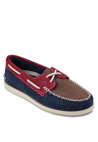 yacht party footwear