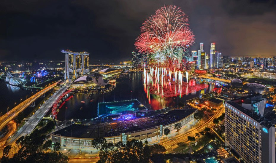 Marina-Bay-Singapore-Countdown-2016
